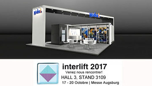 Hidral-interlift-2017-360x205