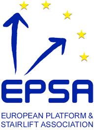 image epsa
